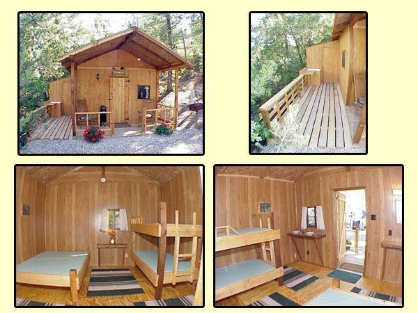 Twin Spruce Rv Park Ruidoso New Mexico 88345 Black